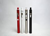 Электронная сигарета eGO AIO DZ-33, электронный испаритель, эл сигарета 1500 мАч, электронный кальян    , фото 1