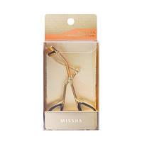 Missha Professional Eyelash Curler Щипцы для завивки ресниц