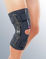Ортез для коленного сустава Stabimed с шарниром physioglide