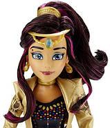 Кукла Наследники Дисней Джордан серии восточный шик / Disney Descendants Auradon Genie Chic Jordan , фото 3