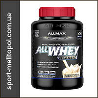 Allmax Nutrition AllWhey Classic 908 g