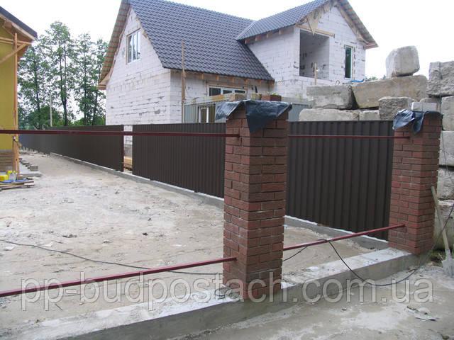 Продам будинок Гнідин Бориспіль