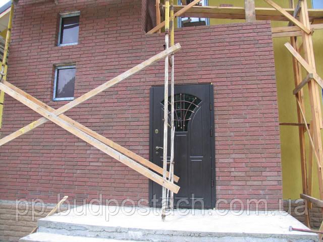Продажа домов в Гнедине