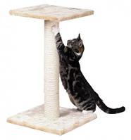 Trixie TX-43341 Драпак для кошки Espejo высота 69см