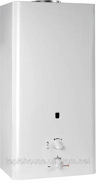 Газовые проточные нагреватели PROTHERM (Газовые колонки)