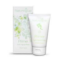 BM Основа под макияж для всех типов кожи / Make Up Primer Base, 50 мл