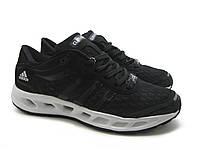 Кроссовки мужские Adidas CLIMA COOL Revolution