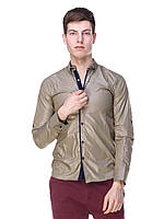 Мужская рубашка Paul smith