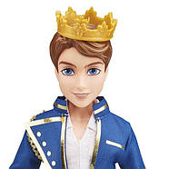 Лялька Спадкоємці Дісней Мел і Бен / Disney Descendants 2-Pack Mal and Ben, фото 4