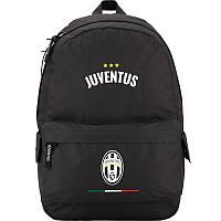 Рюкзак молодежный FC Juventus KITE JV17-994L-1