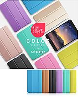 Чехол книжкам Color на Xiaomi MiPad 2