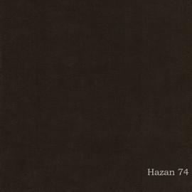 Ткань для штор Хазан 74