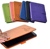 Чехол книжка Neo на Xiaomi MiPad 2