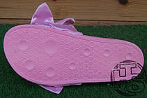 Женские шлепанцы Puma x Fenty By Rihanna Slide Pink 365774-03, фото 3