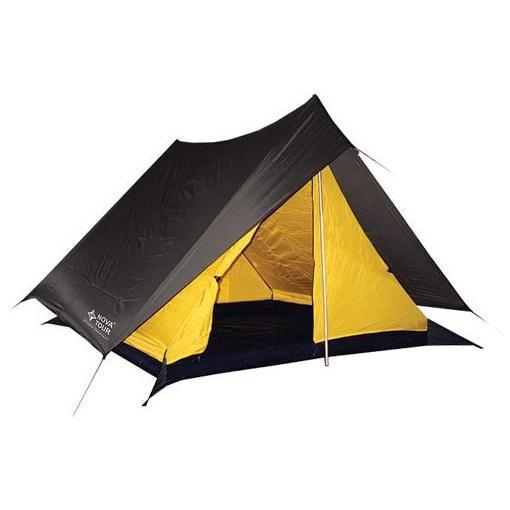 Палатки туристические и тенты