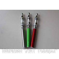 Электронная сигарета EGO-C Twist 1100 mAh, фото 2