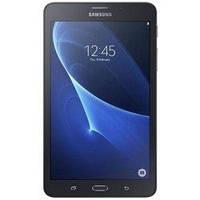 "Планшет Samsung Galaxy Tab A 7.0"" LTE Black (SM-T285NZKASEK)"