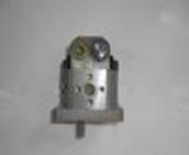 Насос шестеренчатий гідропідсилювач керма HLCB-D08/06 DF354/404