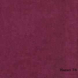Ткань для штор Хазан 78