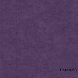 Ткань для штор Хазан 63