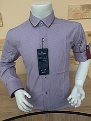 Детская рубашка Pacolmen