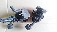 Клапан EGR Opel. 09128022.