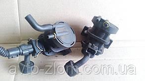 Клапан, датчик EGR Opel. 09128022.