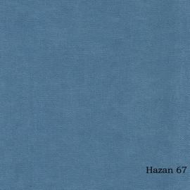 Ткань для штор Хазан 67