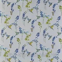Ткань для штор Humming bird Fragrance Prestigious Textiles