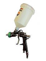 Краскопульт пневматический Air Pro AM5008 HVLP WB PLUS (2,0 мм)