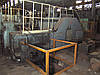 HORIZONTAL FORGING MACHINE V 1139А, capaсity 800 t