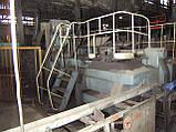 HORIZONTAL FORGING MACHINE V 1139А, capaсity 800 t, фото 2