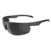 Очки солнцезащитные B'twin