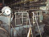 HORIZONTAL FORGING MACHINE V 1139А, capaсity 800 t, фото 3