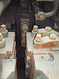 HORIZONTAL FORGING MACHINE V 1139А, capaсity 800 t, фото 4