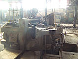 HORIZONTAL FORGING MACHINE V 1139А, capaсity 800 t, фото 5