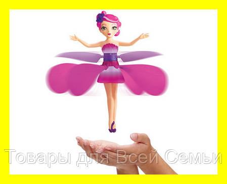 """Волшебная летающая фея """"Flying fairy"""" ! лучший подарок! , фото 2"""