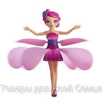 """Волшебная летающая фея """"Flying fairy"""" ! лучший подарок! , фото 3"""