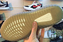 Мужские кроссовки Adidas Yeezy Boost 350 v2 Beluga BB1826, фото 2