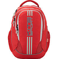 Рюкзак молодежный Sport KITE K17-816L-2