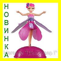 Волшебная Летающая фея - Flitter Fairies (с Базой)