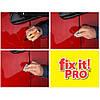 Карандаш для удаления царапин Fix it pro, фото 3