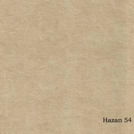 Ткань для штор Хазан 54