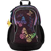 Рюкзак молодежный Style KITE K17-854L
