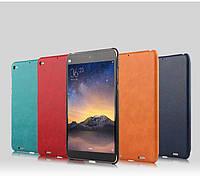 Накладка чехол на Xiaomi MiPad 2