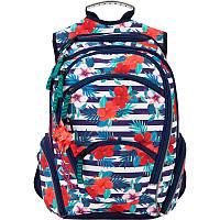 Рюкзак молодежный Style KITE K17-857L-1