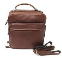 Мужская сумка через плечо Katana 31027-03