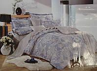 """Комплект элитного постельного белья MAISON D""""OR шелк."""