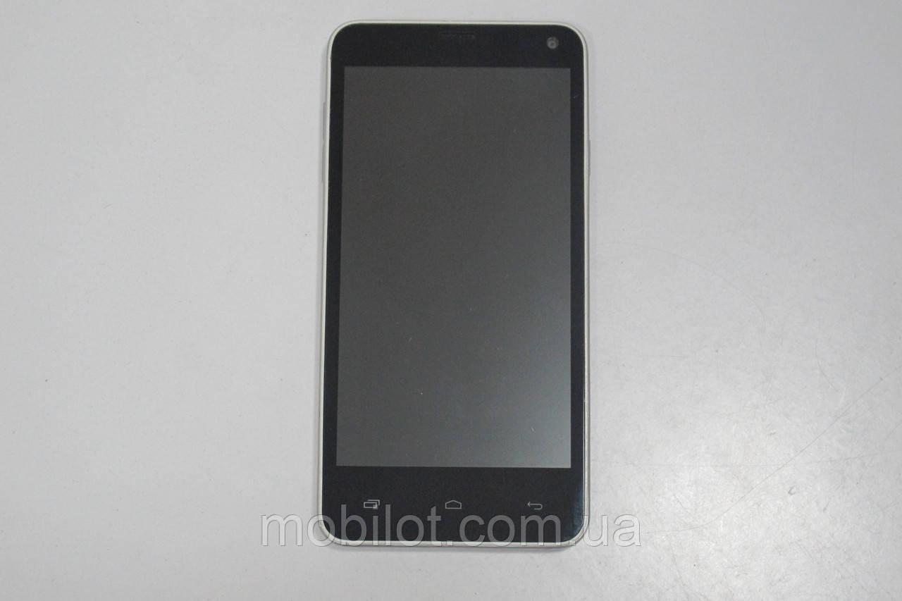 Мобильный телефон Fly IQ4416 (TZ-3502)