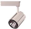 Трековий світильник LEDMAX TRL10W6 Теплий (3200К)